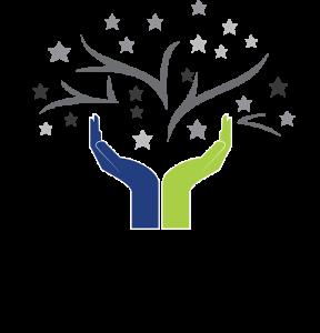Coordenação Geral de Ação Afirmativa, Diversidade e Inclusão Social da UFERSA