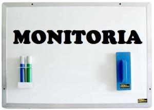 Monitoria Branco