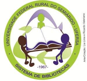 logo SIBI UFERSA