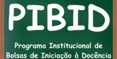 LogomarcaPibid