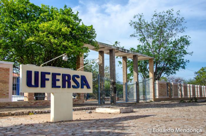 No ranking de 2015, a Ufersa subiu uma posição e agora é a 6º melhor do Nordeste