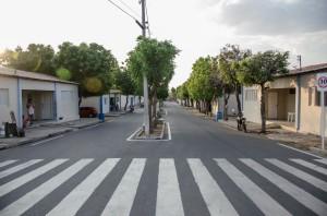 Vila Acadêmica Vingt-Un Rosado